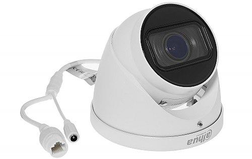 Kamera sieciowa 4MP Dahua WizMind DH-IPC-HDW5442T-ZE-2712