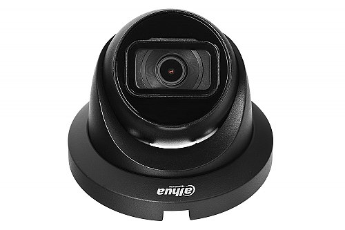 Kamera 4w1 2Mpx Dahua Lite DH-HAC-HDW1200TLMQ-0280B