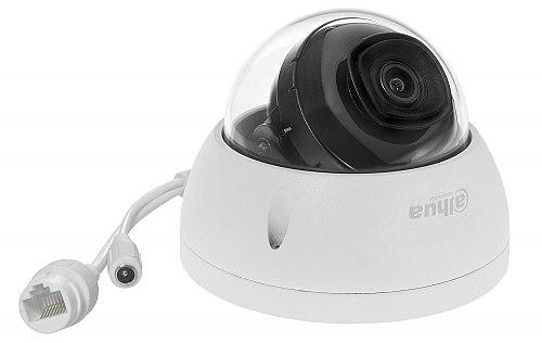 Kamera sieciowa 8MP Dahua Lite DH-IPC-HDBW2831E-S-0360B-S2