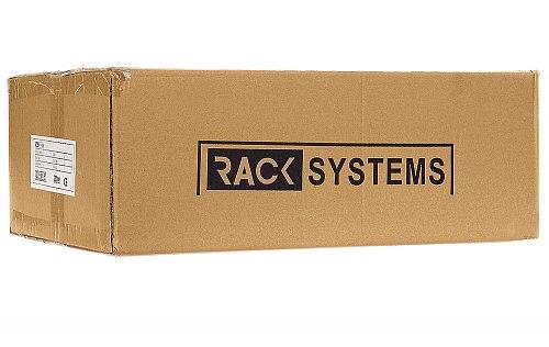 szafy rack 5U