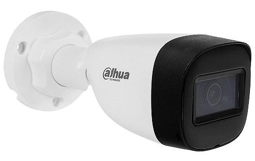 Kamera Analog HD 2Mpx Dahua HAC-HFW1200C-0280B S5