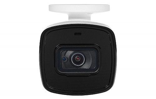 Kamera 4w1 8Mpx Dahua Lite DH-HAC-HFW1800TH-I8-0360B