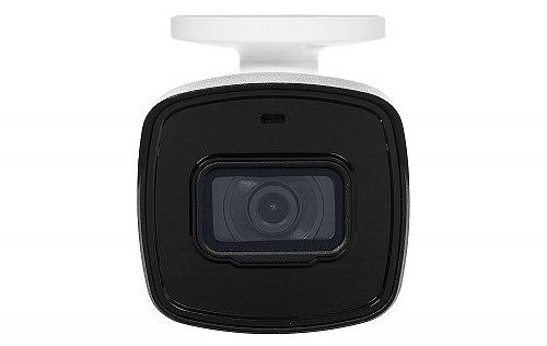 Kamera 4w1 5Mpx Dahua Lite DH-HAC-HFW1500TH-I8-0360B-S2