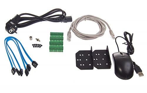 Akcesoria rejestratora Dahua XVR5432LI2