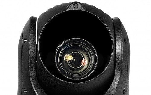DS-2DE4215IW-DE(S5) - kamera PTZ z funkcjami AI
