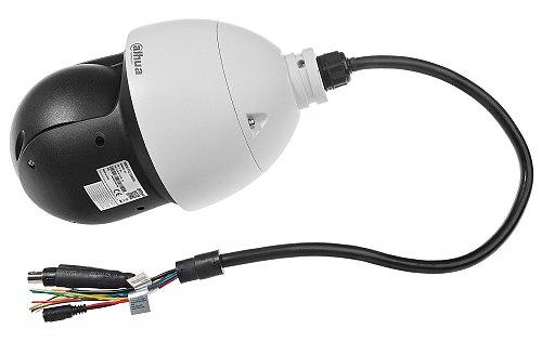 Kamera obrotowa 2MP DHI-SD49225-HC-LA  Dahua