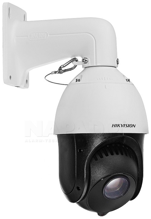Kamera IP Hikvision DS-2DE4415IW-DE(S5)