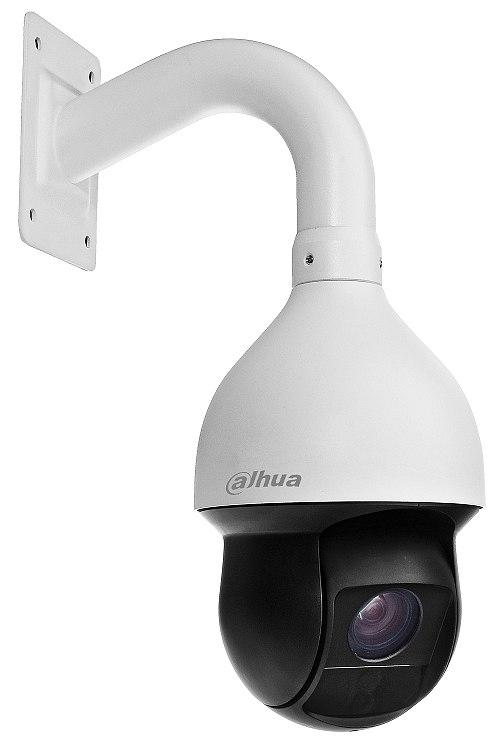 Kamera PTZ 4w1 2Mpx Dahua SD59225-HC-LA