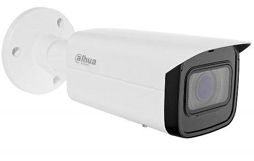 Kamera IP 8Mpx Dahua Lite IPC-HFW2831T-ZAS-3711
