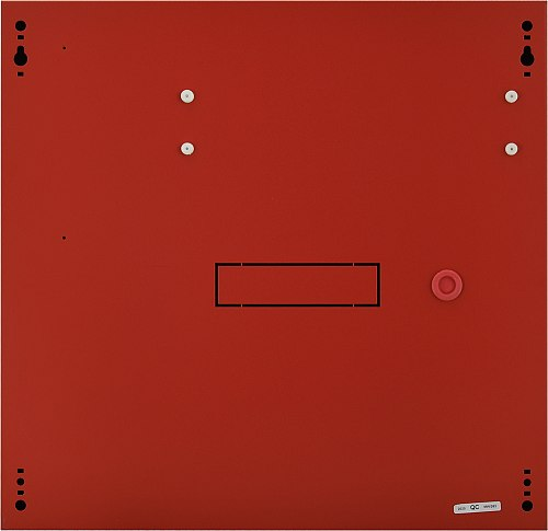 EN54C 5A40LCD - Zasilacz buforowy