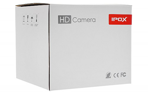 IPOX PX DH2028