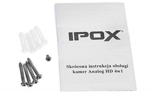 TH2024IR2 IPOX