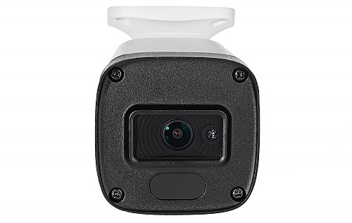 Kamera 4 w 1 IPOX PX TH2024IR2