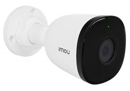 Kamera Imou 2Mpx IPC-F22AP (PoE)