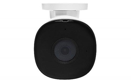 Kamera IP 2MP Imou F22AP PoE