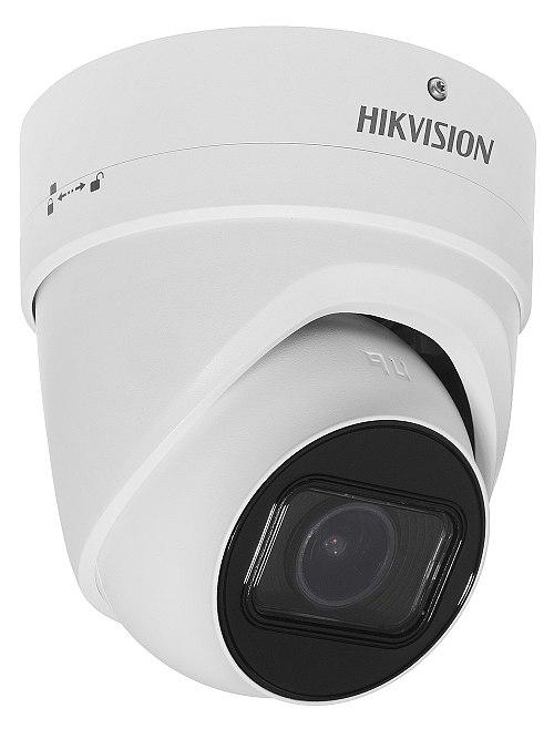 Kamera IP Hikvision DS-2CD2H46G2-IZS