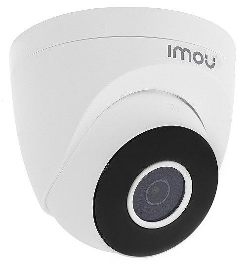 Kamera IP Dahua Imou 2Mpx LOOC IPC-T22AP PoE