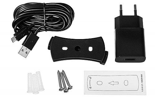 Kamera obrotowa, konsumencka Ranger Pro A26HP-V2 Imou