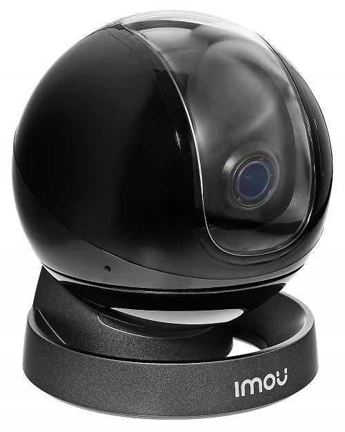 Kamera IP 2Mpx RANGER PRO IPC-A26HP-V2 Imou