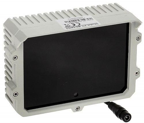 Oświetlacz podczerwieni 3N-80/60S2