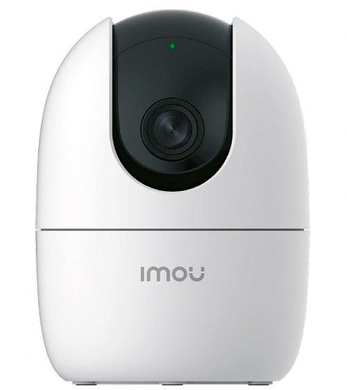 Kamera Imou 2MP RANGER 2 IPC-A22EP-A