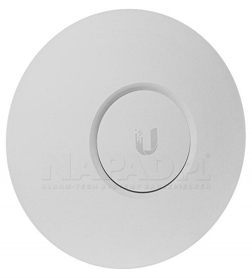 Punkt dostępowy UniFi UAP-nanoHD