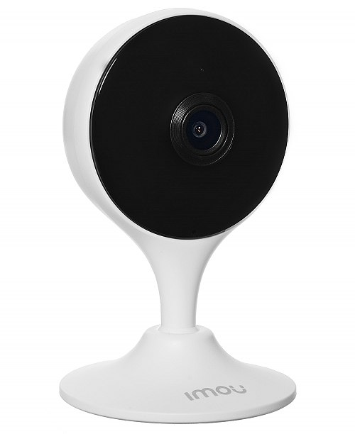 Kamera Wi-Fi 2MP Imou Cue2 IPC-C22E-Imou