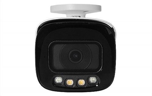 Kamera Dahua WizSense TiOC 5MP IPC-HFW3549T1-AS-PV-0280B
