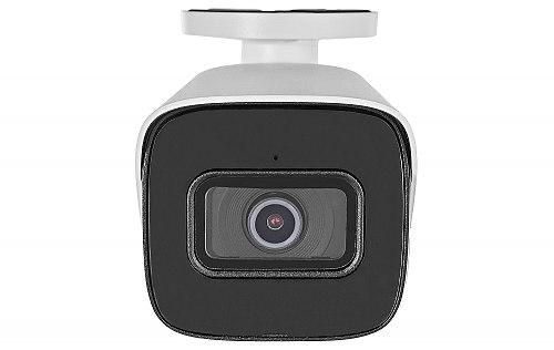 Kamera Bullet Ultra HD Dahua HFW3841E-AS-0280B