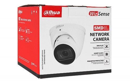 Opakowanie kamery Dahua WizSense IPC-HDW3841T-ZAS