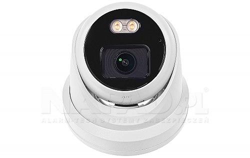 Kamera IP Hikvision DS-2CD2347G2-LU(C)