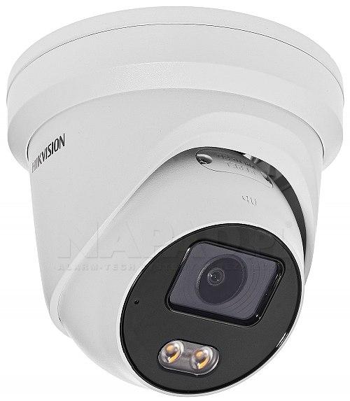 Kamera IP 4Mpx DS-2CD2347G2-LU(C)