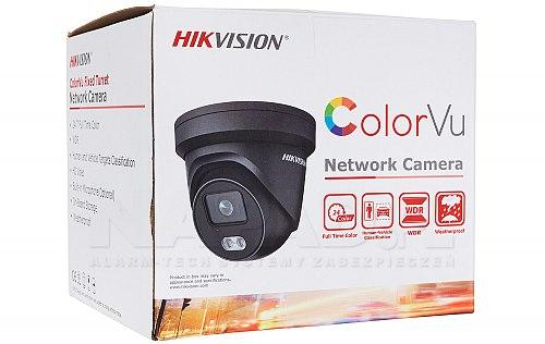 HIKVISION DS 2CD2347G2 LU (C)