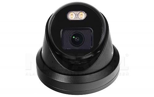 Czarna kamera IPC Hikvision DS-2CD2347G2-LU(C)