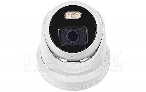 Kamera HIKVISION ColorVu + AcuSense DS 2CD2327G2 L / DS 2CD2327G2 LU