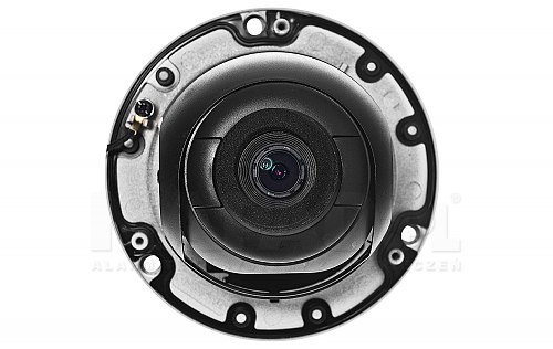 IPC HIKVISION 4Mpx DS-2CD2143G2-I