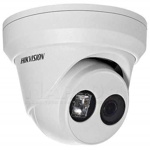 Kamera IP Hikvision DS-2CD2343G2-I