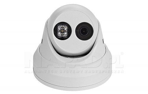 Kamera Hikvision DS-2CD2343G2-I