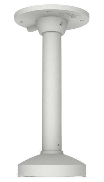Uchwyt sufitowy do kamer turret Hikvision DS-1271ZJ-130-TRL
