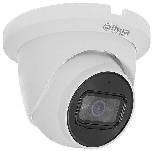 Kamera Analog HD 5Mpx Dahua HAC-HDW1500TMQ-A-0280B-S2