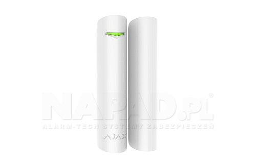 AJAX system bezprzewodowy