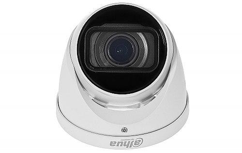 Kamera 4w1 2Mpx Dahua Lite DH-HAC-HDW1200T-Z-2712