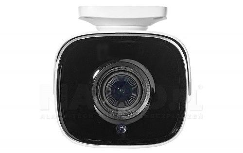 Kamera AI IPOX PX-TZI8012IR5AI