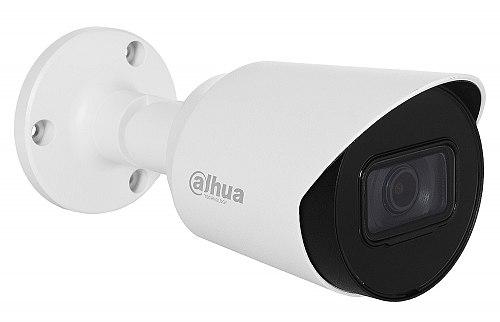 Kamera Analog HD 2Mpx Dahua HAC-HFW1200T-0280B S5