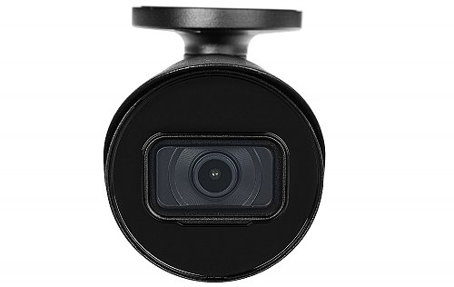 Kamera 4w1 2Mpx Dahua Lite DH-HAC-HFW1200T-0280B-Black