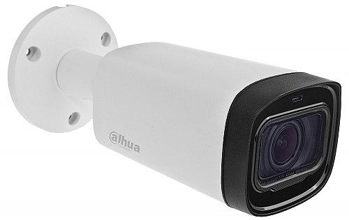 Kamera Analog HD 5Mpx Dahua HAC-HFW1500R-Z-IRE6-A-2712-S2