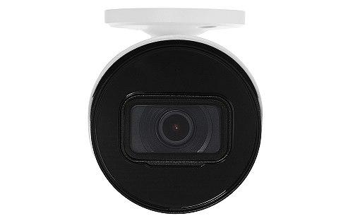 Kamera 4w1 5Mpx Dahua Lite DH-HAC-HFW1500T-A-0280B-S2