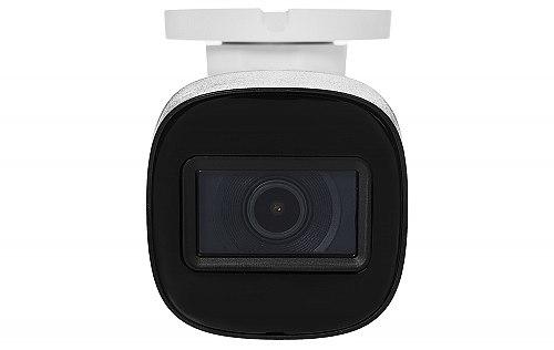 Kamera 4w1 5Mpx Dahua Lite DH-HAC-HFW1500C-0280B-S2