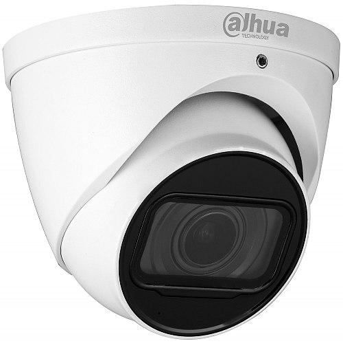 Kamera Analog HD 5Mpx Dahua HAC-HDW2501T-Z-A-27135-S2