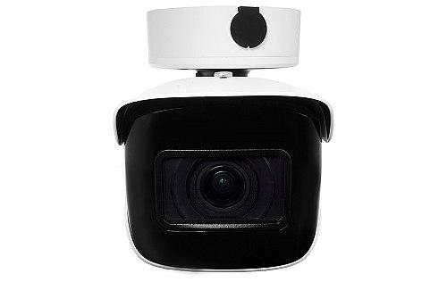 Kamera AI Bullet Dahua WizMind DH-IPC-HFW71242H-Z-2712-DC12AC24V